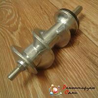 Шнек для мясорубки Moulinex HV4, HV8 128 мм (Мулинекс)