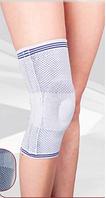 Стабилизатор для коленного сустава Athenax GENUTECH