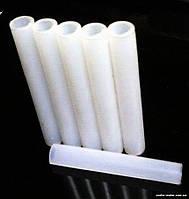 Патрубок силиконовый ЗАП28 (10 см)