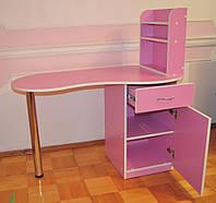 """Маникюрный стол """"Бьюти"""""""