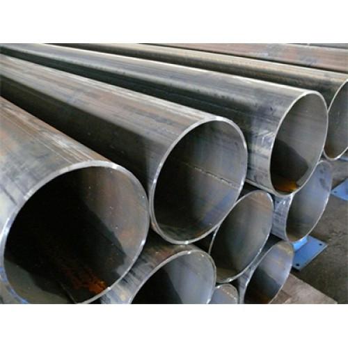 Трубы горячекатанные ГОСТ 8732  25х3 ст20 цена порезка доставка