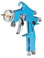 Пистолет М22НРА WBE KREMLIN SAMES для абразивних материалов