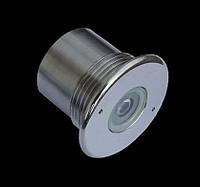 LED светильник. Tector Lory 1 LED