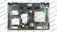 Нижняя крышка для ноутбука Lenovo (G580, G585), black (90200460)
