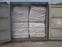 Трилон Б (динатриевая соль этилендиаминтетрауксной кислоты)