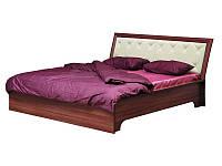 """Кровать двойная """"Камилла"""""""