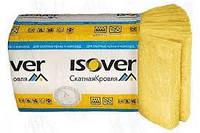 Утеплитель ISOVER (Изовер) Скатная кровля