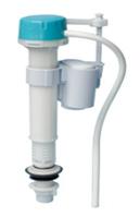 Клапан нижней подачи воды NOVA