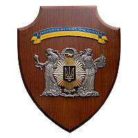 Сувенир Міністерство внутрішніх справ України