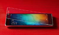 Стекло защитное 0.3мм для Xiaomi Redmi 3