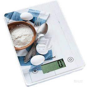 Весы кухонные AURORA AU 4304