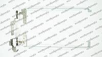 Петли для ноутбука LENOVO Y470 (левая+правая)