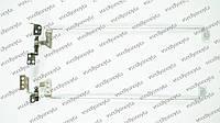 Петли для ноутбука LENOVO G470 (левая+правая)