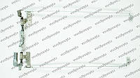 Петли для ноутбука LENOVO Y450 (левая+правая)