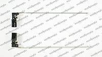 Петли для ноутбука LENOVO ThinkPad SL500, SL500C (43Y9690) (левая+правая)