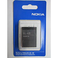 Аккумулятор для Nokia BL 5CB