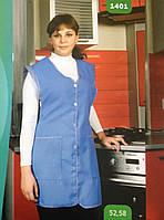 Фартук кухонный 1401 (габардин)