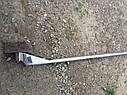 Пантограф косой (поворотная консоль) для моек самообслуживания 1, фото 4