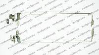 Петли для ноутбука ACER ASPIRE 5745, 5553, 5625, 5745 (FBZR8002010 + FBZR8003010) (левая+правая)