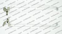 Петли для ноутбука ACER ASPIRE 5516, 5517, 5334, 5732, 5734 (левая+правая)