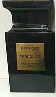 Тестер. Парфюмированная вода Tom Ford Chocolate Tom Ford (Том Форд Шоколад) 100 мл