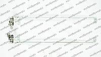 Петли для ноутбука ACER ASPIRE 4736 (левая+правая)