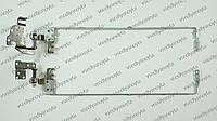 Петли Acer Aspire E1-532P