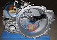 Коробка передач в сборе MT 2.0L передний привод QR523-1700010BA Chery B11 Eastar (Оригинал)