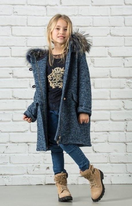 Детская одежда в интернет магазине Сенсорик