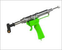 Шприц пистолет распылитель ветеринарный