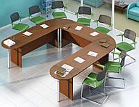 Стол для конференц залов