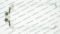 Петли для ноутбука DELL INSPIRON M5010, N5010 (левая+правая)