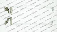Петли для ноутбука DELL VOSTRO 1015 (FBVM9022010 + FBVM9022010) (левая+правая)