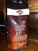 Кофе в зернах Caffe Classico 1kg. Italia