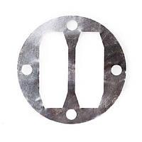 Прокладка на компрессор Forte VFL-50 (металл)