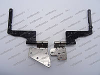 Петли для ноутбука DELL LATITUDE E5530 (AM0M1000100 + AM0M2000200) (левая+правая)