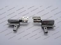 Петли для ноутбука DELL LATITUDE E6500, M4400 (левая+правая)
