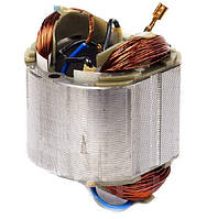 Статор на дисковую электропилу Темп d43 D71 H45