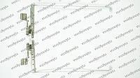 Петли для ноутбука Toshiba Satellite L500 (левая+правая)