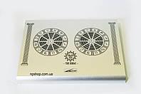 Металлическая подставка для ноутбука кулер ErgoStand A100