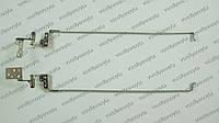Петли для ноутбука HP PAVILION DV4-4000 series (6055B0020702 + 6055B0020701) (левая+правая)