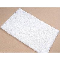 Коврик для ванной Irya Intence micro белый (70x120 см.)