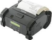 Toshiba B-EP4DL-GH20-QM-R
