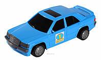 Авто-мерс 39004