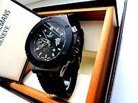 Часы Hublot мужские. Стильные часы. Интернет магазин часов.