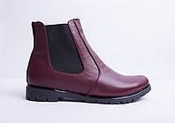 Ботинки  №363-3, фото 1