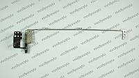 Петли для ноутбука ASUS G75VW, G75VX (13GN2V10M031-1) (левая)