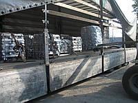 Сплавы алюминиевые вторичные