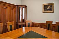 Производство мебели, окон, дверей на заказ, по индивидуальным размерам