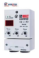 Реле контроля напряжения РН-102, 32А, 220В